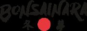 Logo Bonsainara